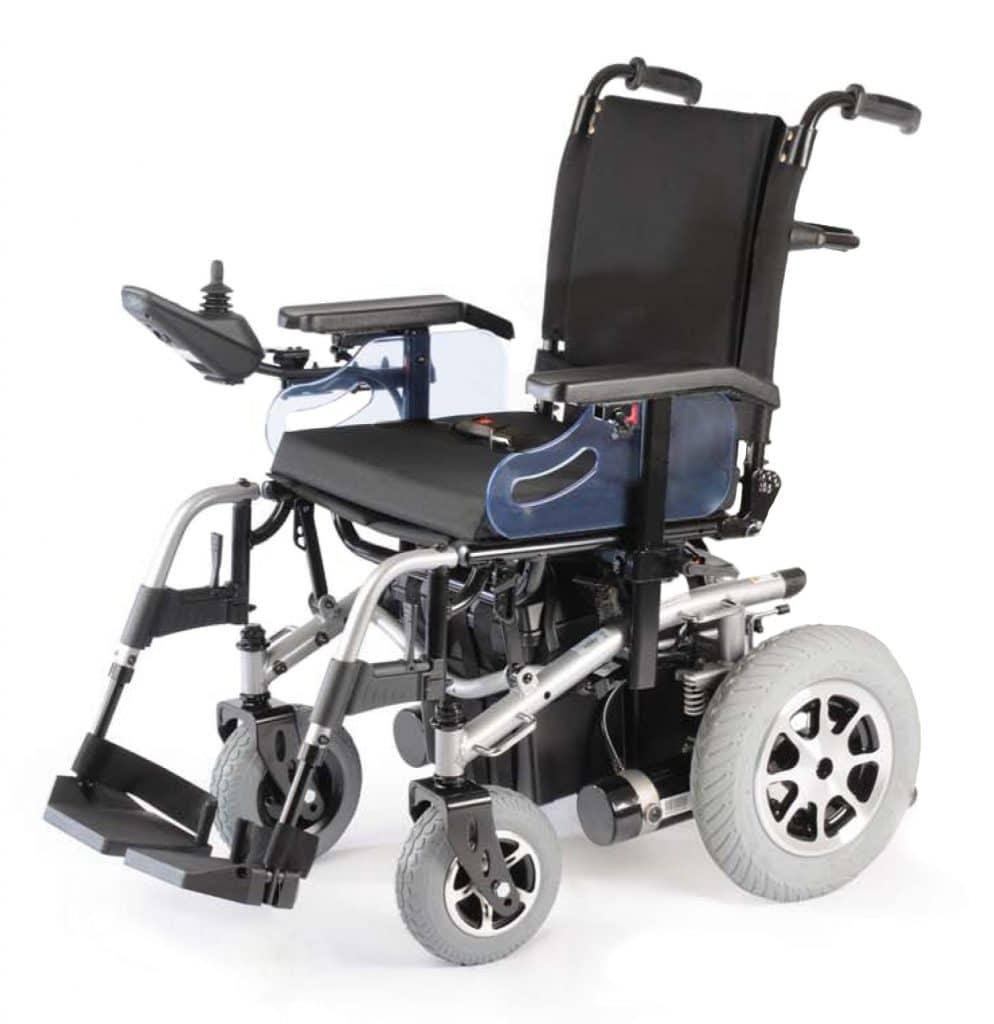 electric-wheelchair-994x1024